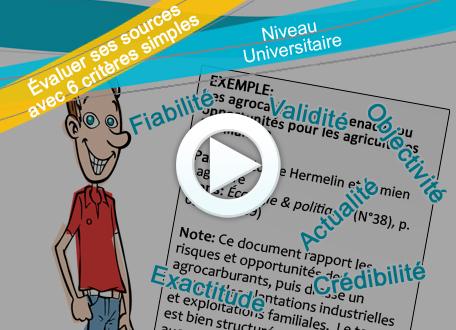 evaluer_universite_image