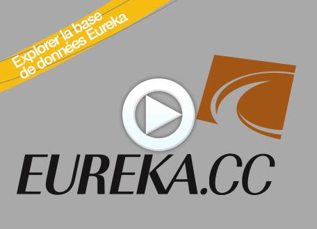 image_cliquable_eureka