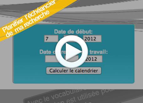 image_cliquable_planifier