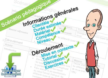 scenario_pedagogique-b